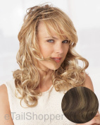 Wavy by Put On Pieces Hair Extensions
