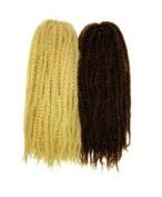 Sensationnel Soft N Silky Afro Natural Twist Braid Premium Quality All Colour