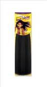 Beauti Collection Yaki Weave 25cm Colour #BG