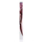 Lord & Cliff 100% Human Hair Highlight Clip-In Extension 46cm Colour M1B/130