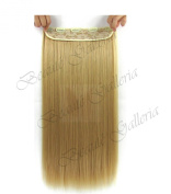 Beaute Galleria - 60cm Clip In Synthetic Hair Extensions