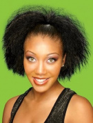 Zury Coco Series Drawstring - Miss Mali