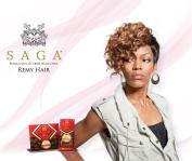 SAGA Gold Premium 27pcs