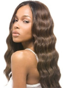SOFT WAVE 46cm - Model Model Equal Synthetic Weave Extensions