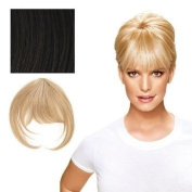 Dsgoogle Clip-in Bangs By Jessica Simpson