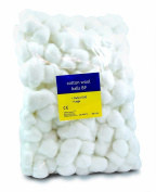 Cotton Wool Balls BP -