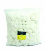 Cotton Wool Balls BP -