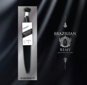 100% Virgin Brazilian Remy Human Hair Extensions - Weave Hair - Straight