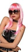 Pleasure Wigs Goth Style
