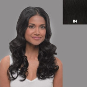 Hairdo for E! Live from the Red Carpet 60cm Grand Extension Hair Extensions