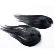 Neitsi Indian Virgin Human Hair Top Lace Closure 30cm 7.6cm x7.6cm