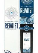 Model Model Remist Moisture Remy 10S Inch #1B