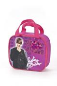 Justin Bieber Lunch Bag by Polar Gear