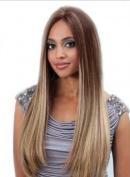 Fine Silky - Virgin Indi Remi Human Hair Weave