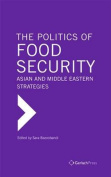 The Politics of Food Security