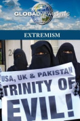 Extremism (Global Viewpoints