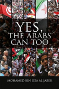 Yes, The Arabs Can Too