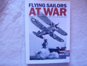 Flying Sailors at War