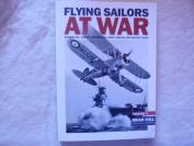 Flying Sailors at War