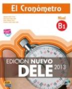 El Cronometro B1 [Spanish]