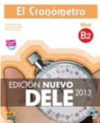El Cronometro B2 [Spanish]