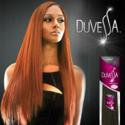 Outre Duvessa Remi Hair Extension 46cm Yaki #30