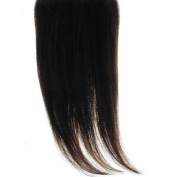Amika Clip On Hair Extensions