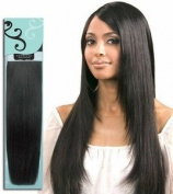 Bobbi Boss Indi Remi Hair Extension 36cm Silky #4/27