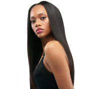 New York Remi Straight Human Hair Weave