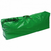 Bosmere G380 Christmas Tree Bag