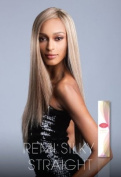 "Sensual Divine Remi Hair Extension 22""-50cm SPE #6"