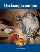 Methamphetamine (Hot Topics