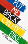 Put Me Back on My Bike