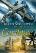 Caribbee (Kydd Sea Adventures