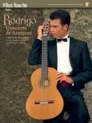 Rodrigo - Concierto de Aranjuez