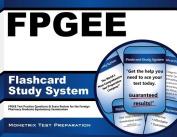Fpgee Flashcard Study System