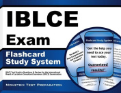 Iblce Exam Flashcard Study System