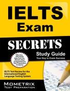 IELTS Exam Secrets