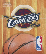 Cleveland Cavaliers (On the Hardwood