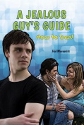 A Jealous Guy's Guide