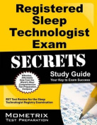 Registered Sleep Technologist Exam Secrets