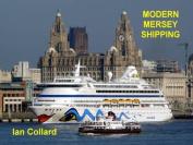 Mordern Mersey Shipping