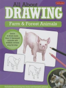 All about Drawing
