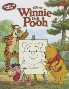Learn to Draw Winnie the Pooh (Learn to Draw