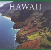 Hawaii (America (Whitecap))