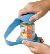 Mommys Helper MOH-21001 Jar Opener Helper