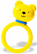 Ambi Toys Teddy Teether