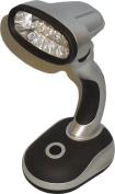 DESK LAMP / SMALL LED DESK LAMP / BATTERY LAMP