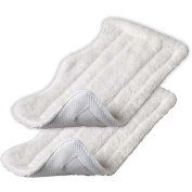 3 PACK Replacement Pad for Shark Steam Cleaning Mop S3101 S3250