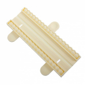 9mm Bead Pearl Cutter Party Cake Sugarcraft Fondant Decorating Mould Mould Craft